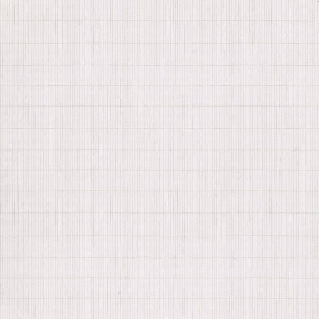 Papier Peint Cordia