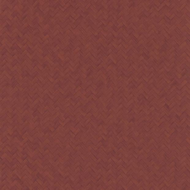 Papier Peint Kagome