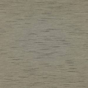 Tissu Horizon