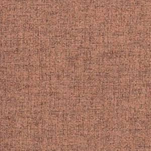 Tissu Héra