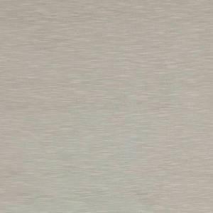 Tissu Duna