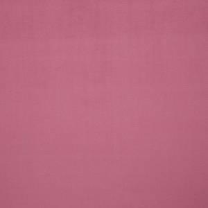 Tissu Pigment
