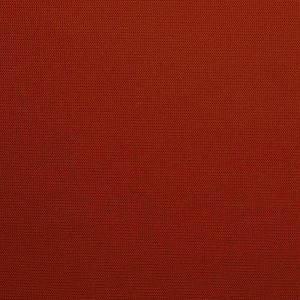 Tissu Nano M1