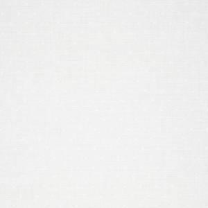 Tissu Granita