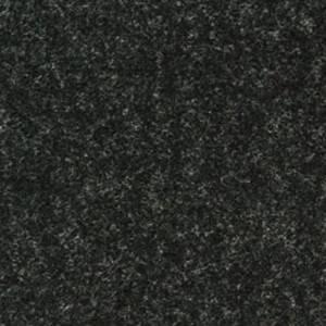 Tissu Elemento