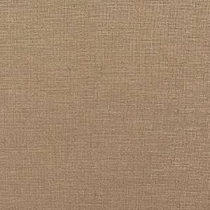 Tissu Fanello