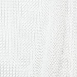 Tissu Inox