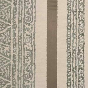 Tissu Medina
