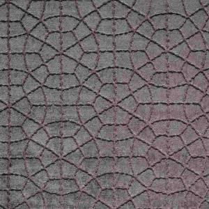 Tissu Mosaic