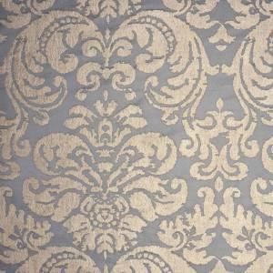 Tissu Edizione Classica Palazzo
