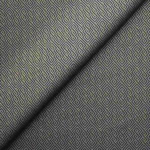 Tissu Carlton