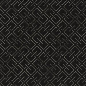Tissu Grid