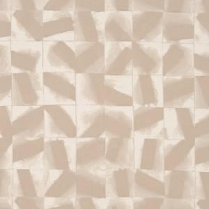 Tissu Eloquence
