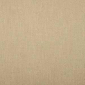 Tissu Blooms-Linen Blend
