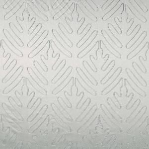 Tissu Ligure