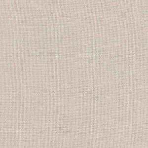Tissu Almora Plain