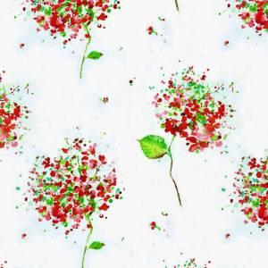 Tissu Allium