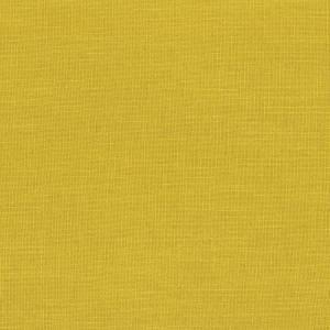 Tissu Flanerie