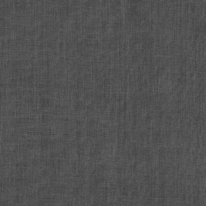 Tissu Monacal
