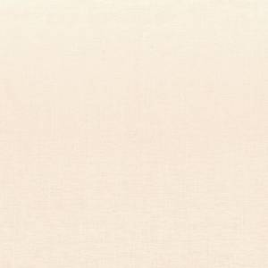 Tissu Aigrette