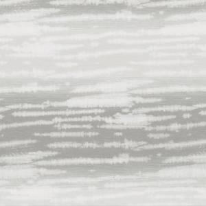 Tissu Otomi