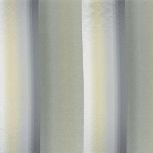 Tissu Luz