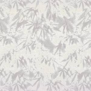 Tissu Howea