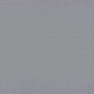 Tissu Rêverie