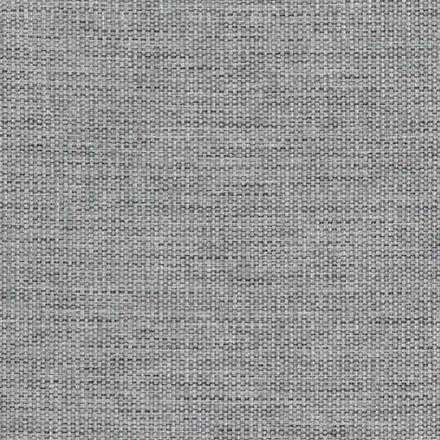 Tissu Levante