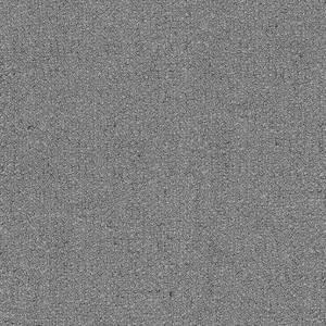Tissu Gresil