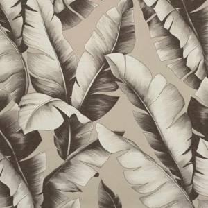 Tissu Cabana