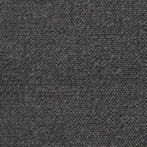 Tissu Safire
