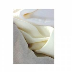 Tissu Basato