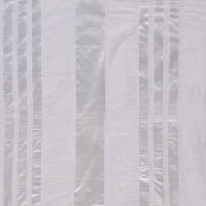 Tissu Arime
