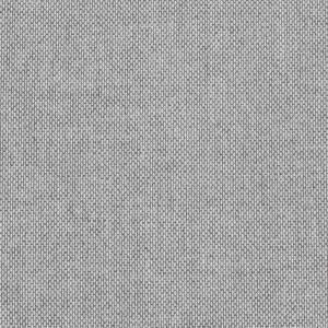 Tissu Re-Wool
