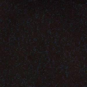 Tissu Atom