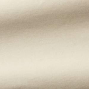 Tissu Medium