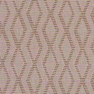 Tissu Maupiti