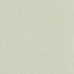 Tissu Pebble F5973