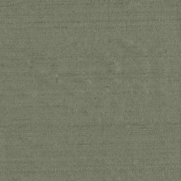 Tissu Salon Silk
