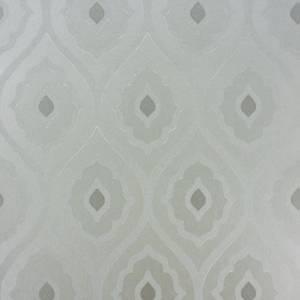 Papier Peint Vignola