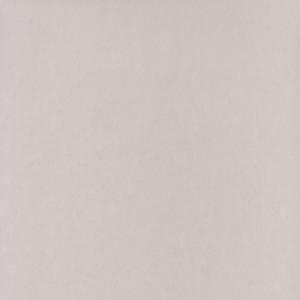 Papier Peint Ohio
