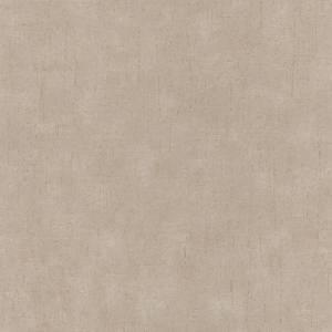Papier Peint Oxyde Uni