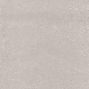 Papier Peint Oxyde Lierre