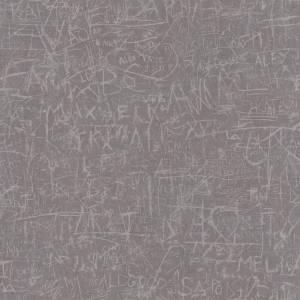 Papier Peint Oxyde Graf