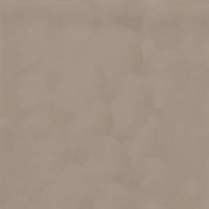 Papier Peint Oxyde Circles