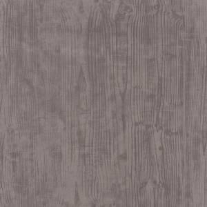 Papier Peint Oxyde Wood