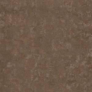 Papier Peint Oxyde Ecorces