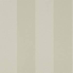 Papier Peint Tsuga Stripe