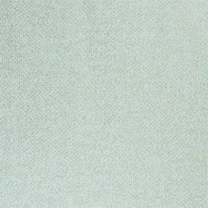 Papier Peint Patina